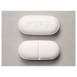 can you buy oxycontin online